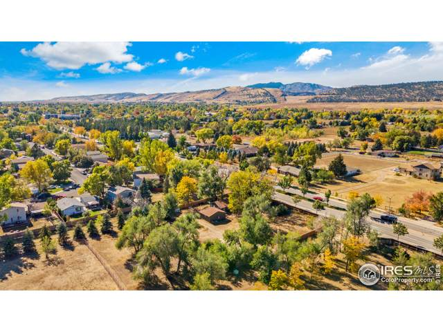 3040 S Taft Hill Rd, Fort Collins, CO 80526 (MLS #950768) :: J2 Real Estate Group at Remax Alliance