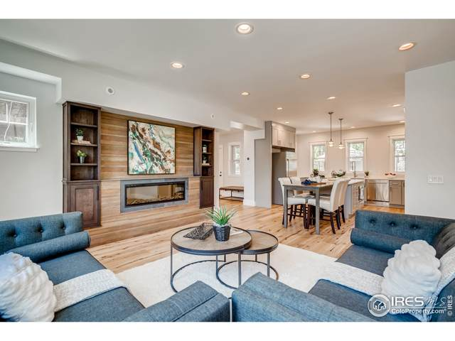636 Mckinley Ave, Louisville, CO 80027 (MLS #943117) :: J2 Real Estate Group at Remax Alliance