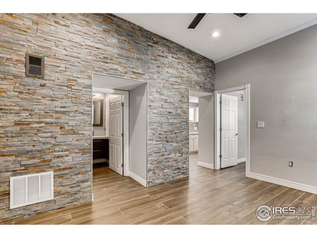 2356 N Clay St, Denver, CO 80211 (MLS #949086) :: Bliss Realty Group
