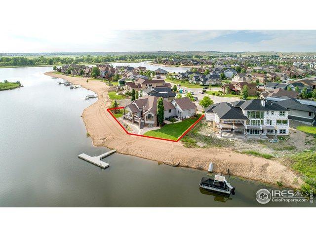 1844 Seadrift Ct, Windsor, CO 80550 (MLS #883409) :: Kittle Real Estate