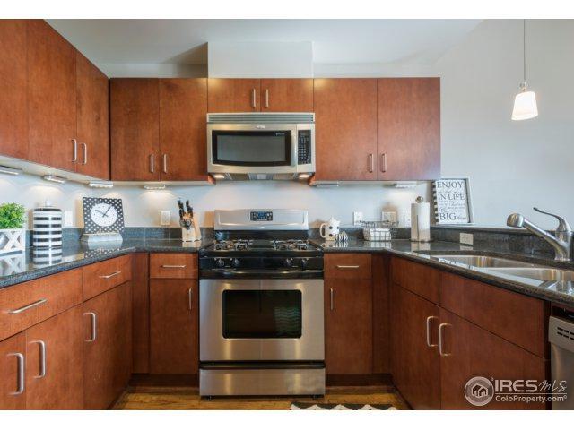3701 Arapahoe Ave #313, Boulder, CO 80303 (MLS #845725) :: Colorado Home Finder Realty