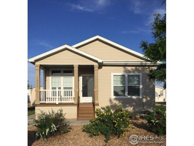 10754 Autumn St, Firestone, CO 80504 (MLS #3467) :: 8z Real Estate