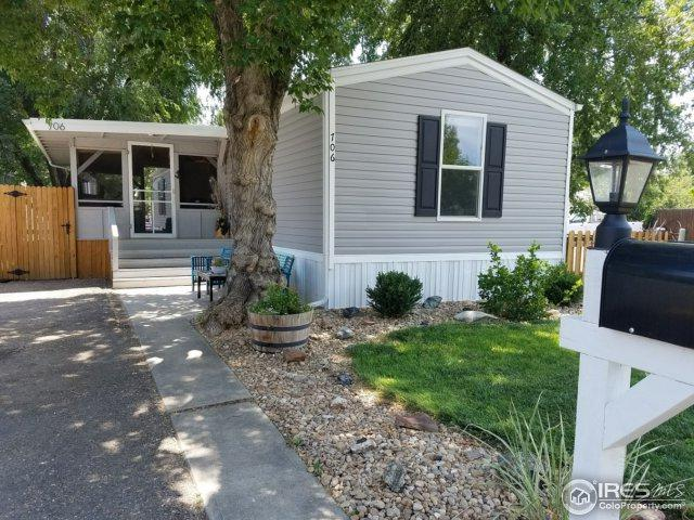 706 Sue St, Lafayette, CO 80026 (MLS #3469) :: 8z Real Estate