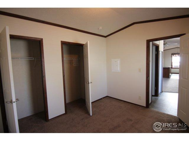 1601 N College Ave #3, Fort Collins, CO 80524 (MLS #3474) :: 8z Real Estate