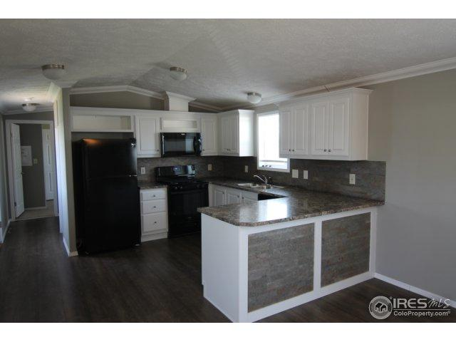 1601 N College Ave #105, Fort Collins, CO 80524 (MLS #3475) :: 8z Real Estate