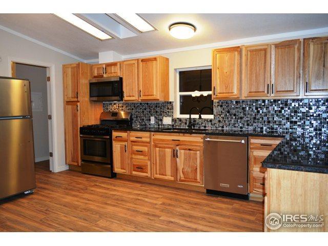 10611 Barron Cir #426, Firestone, CO 80504 (MLS #3576) :: 52eightyTeam at Resident Realty