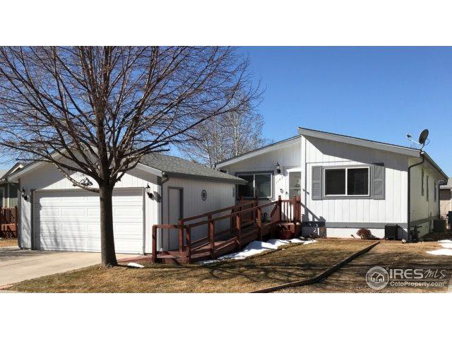 11479 Hot Spgs, Longmont, CO 80504 (MLS #3628) :: 8z Real Estate