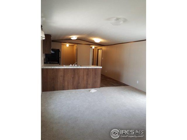 230 N 2nd St #45, Berthoud, CO 80513 (MLS #3691) :: Kittle Real Estate