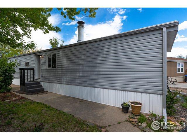 445 D St, Golden, CO 80401 (MLS #3926) :: 8z Real Estate