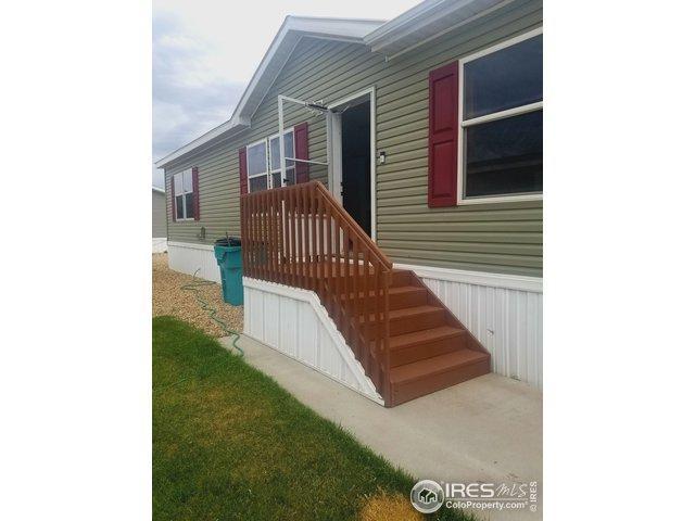10548 Titan Ave #202, Firestone, CO 80504 (MLS #3944) :: June's Team