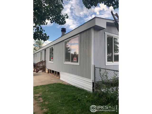 5505 Valmont Rd #310, Boulder, CO 80301 (MLS #3973) :: Hub Real Estate