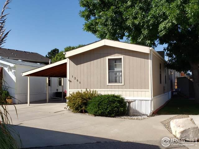 1381 Sylmar Pl - Photo 1