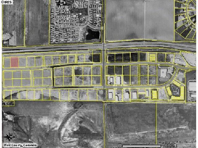 1432 Vista View Dr, Longmont, CO 80504 (MLS #414834) :: 8z Real Estate