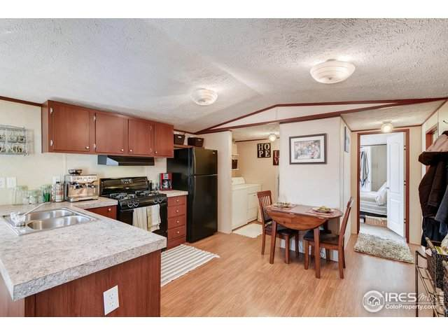 2300 W County Road 38 #159, Fort Collins, CO 80526 (#4243) :: The Peak Properties Group