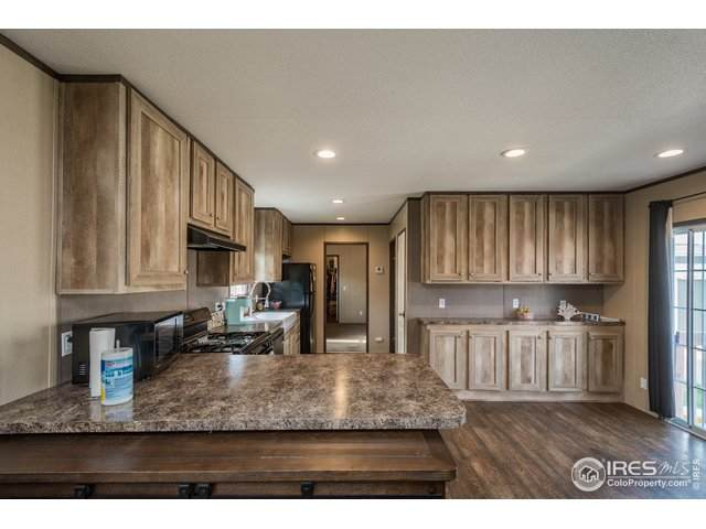 208 B St, Evans, CO 80620 (#4383) :: The Brokerage Group