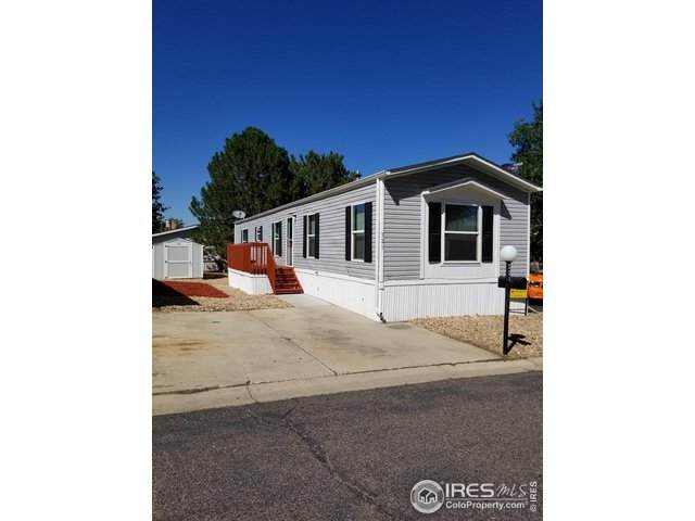 1500 Thornton Pkwy - Photo 1