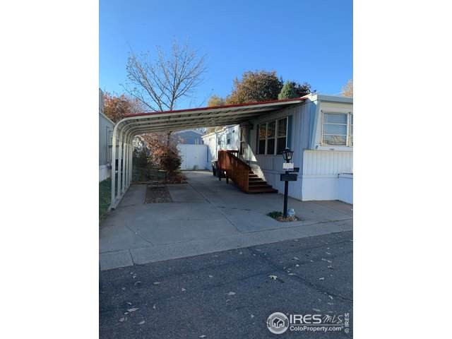 831 17th Ave - Photo 1