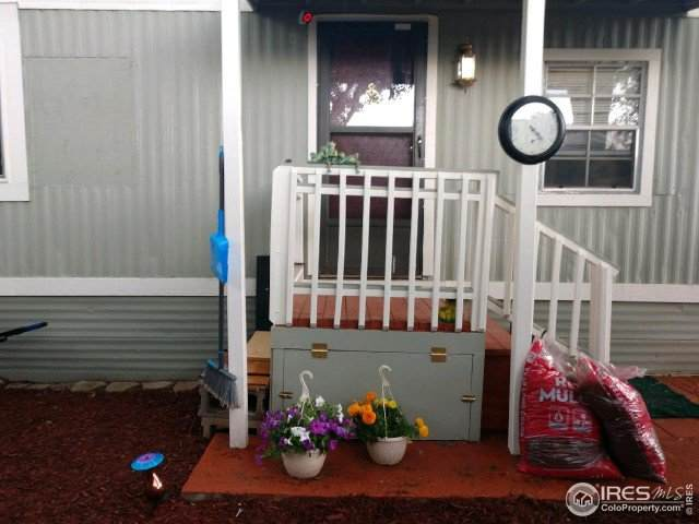 1400 Collyer St - Photo 1