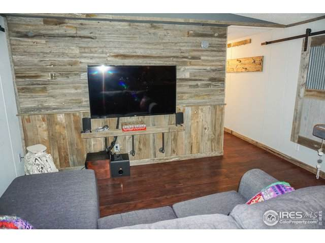 3500 35th Ave - Photo 1
