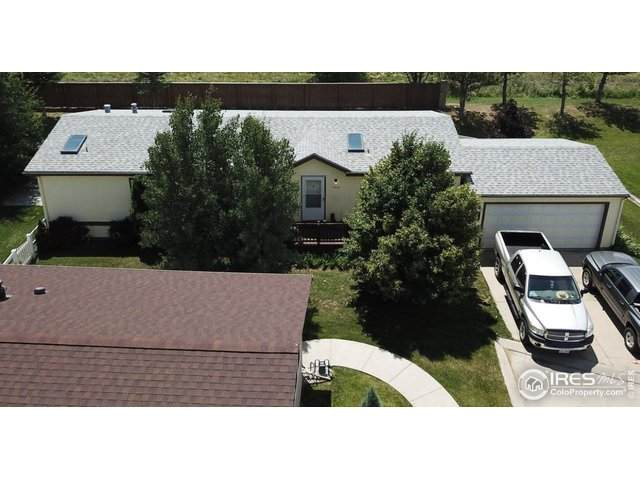 11036 Thunderbird #279, Longmont, CO 80504 (#4663) :: My Home Team