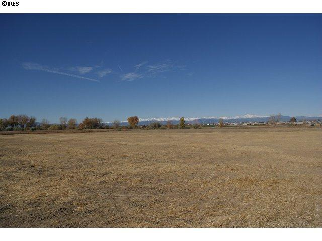 8500 Colorado Blvd, Frederick, CO 80504 (MLS #642099) :: 8z Real Estate