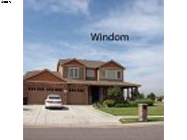 655 S 22nd Ave, Brighton, CO 80601 (MLS #660855) :: 8z Real Estate