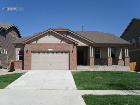 6352 Spring Valley Rd, Timnath, CO 80547 (MLS #678180) :: Kittle Real Estate