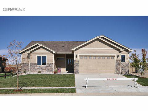 1714 Beamreach Pl, Fort Collins, CO 80524 (MLS #681873) :: Kittle Real Estate