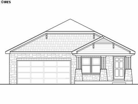 1525 Dartford Dr, Windsor, CO 80550 (MLS #684816) :: Kittle Real Estate