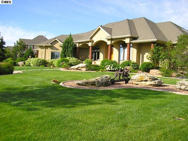 7939 Eagle Ranch Rd, Fort Collins, CO 80528 (MLS #685209) :: 8z Real Estate