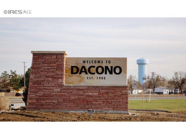 5988 Highway 52, Dacono, CO 80514 (MLS #687685) :: 8z Real Estate