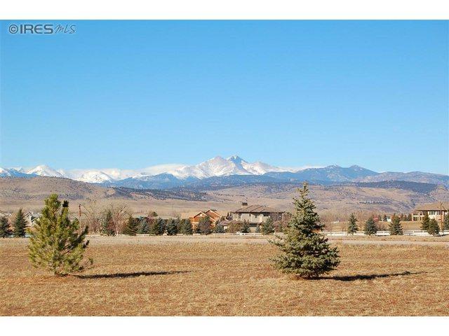 9755 Meadow Ridge Ln, Longmont, CO 80504 (MLS #688440) :: 8z Real Estate