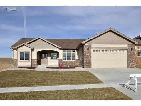 1726 Beamreach Pl, Fort Collins, CO 80524 (MLS #690249) :: Kittle Real Estate