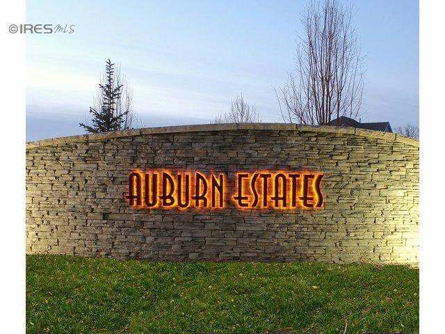 315 Duesenberg Ln, Fort Collins, CO 80524 (MLS #724464) :: 8z Real Estate