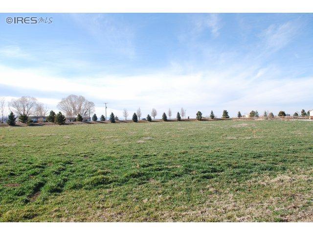18619 Hill Lake Dr, Johnstown, CO 80534 (MLS #731573) :: 8z Real Estate