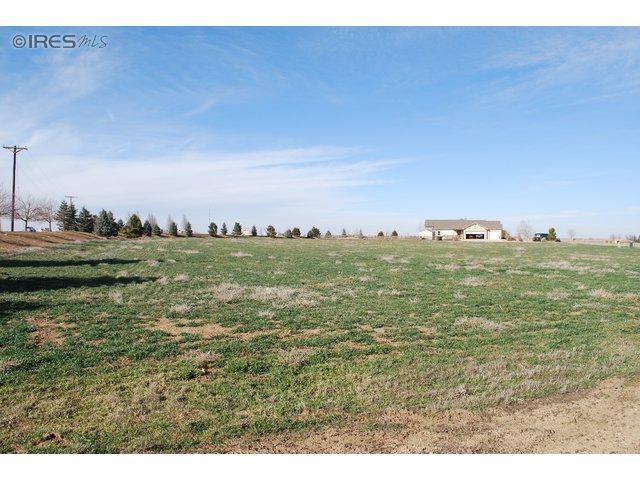 18623 Hill Lake Dr, Johnstown, CO 80534 (MLS #731593) :: 8z Real Estate