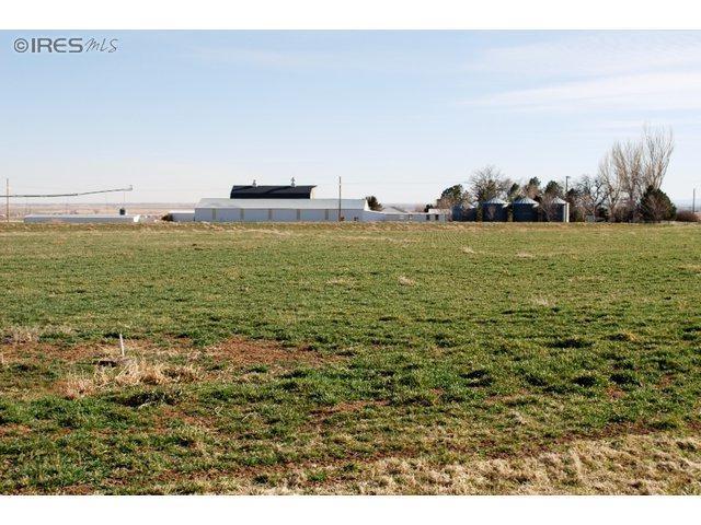 18616 Hill Lake Dr, Johnstown, CO 80534 (MLS #731598) :: 8z Real Estate
