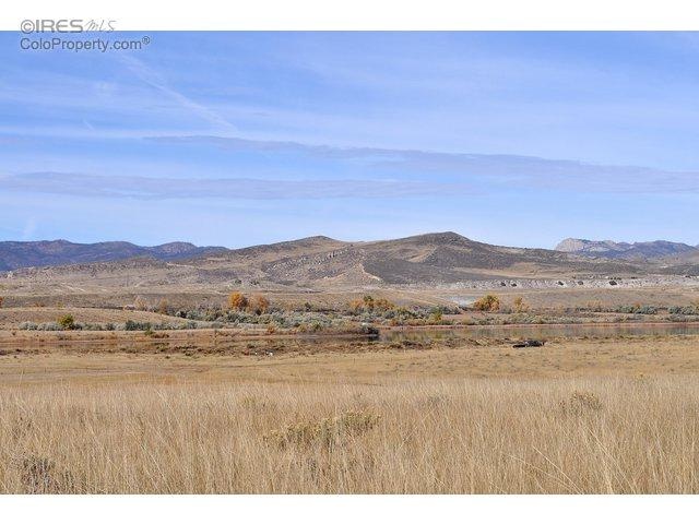 2140 Scenic Estates Dr, Fort Collins, CO 80524 (#742283) :: The Peak Properties Group