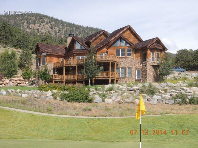360 Rio Grande Club Trl, South Fork, CO 81154 (MLS #744409) :: 8z Real Estate