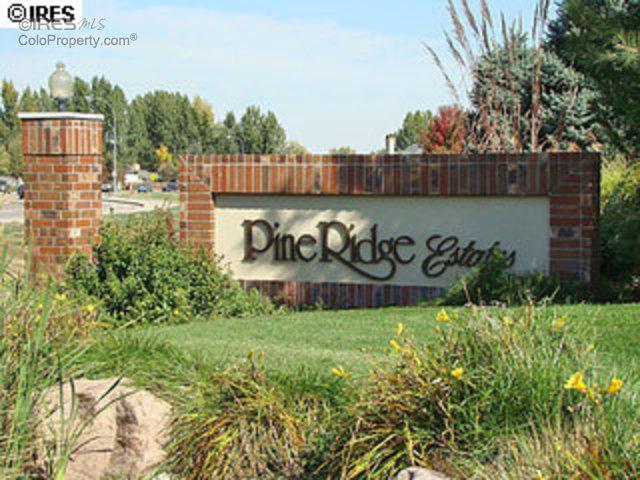 3940 W 17th St Ln, Greeley, CO 80634 (MLS #749176) :: 8z Real Estate