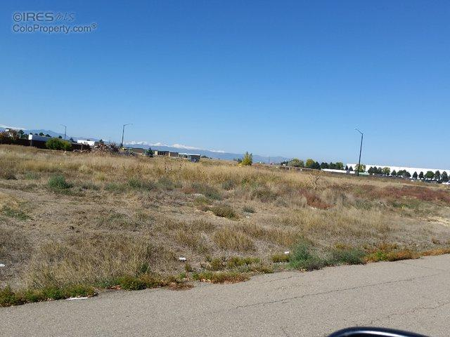 4055 Kodiak Ct, Longmont, CO 80504 (MLS #758423) :: 8z Real Estate