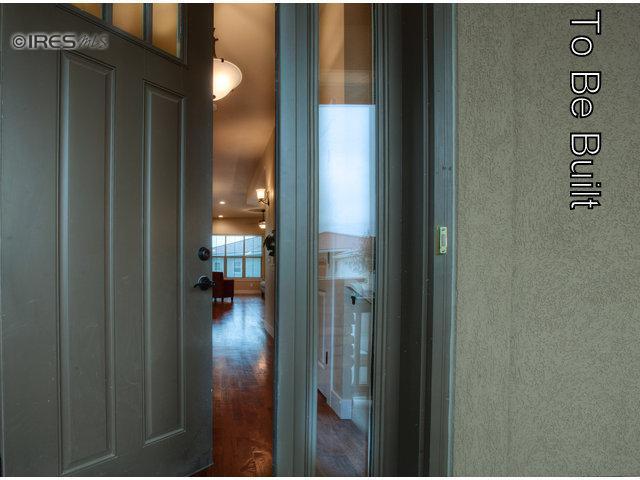 455 Crystal Beach Dr, Windsor, CO 80550 (MLS #762715) :: 8z Real Estate