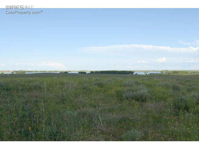 16487 Essex Rd, Platteville, CO 80651 (MLS #766913) :: 8z Real Estate