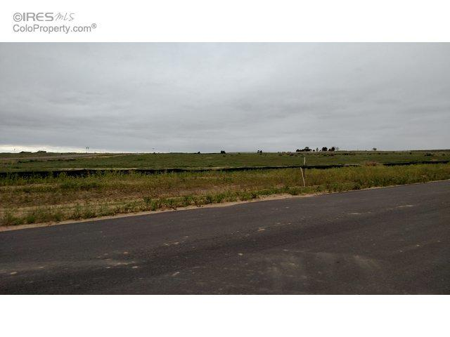 16484 Stoneleigh Rd, Platteville, CO 80651 (MLS #771469) :: 8z Real Estate