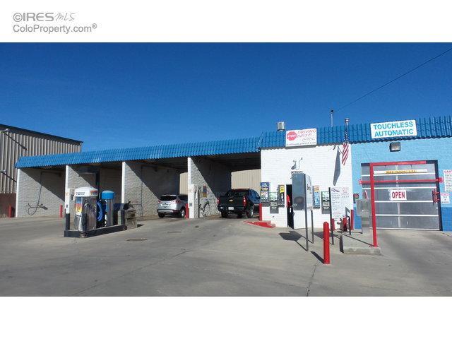 140 Bunyan Ave, Berthoud, CO 80513 (MLS #782750) :: 8z Real Estate