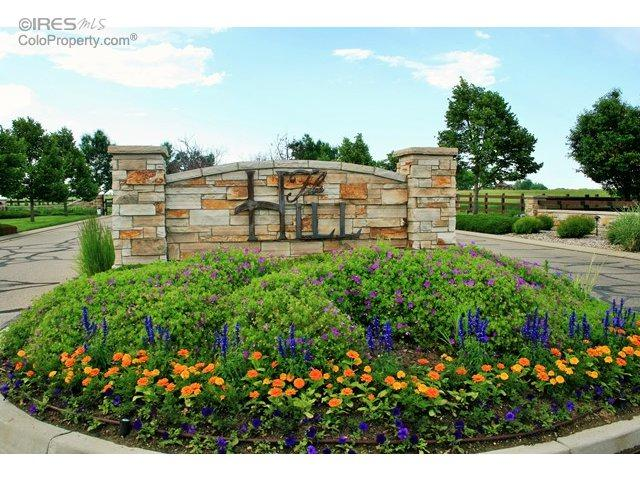 5309 Robie Ct, Fort Collins, CO 80524 (#782975) :: The Peak Properties Group
