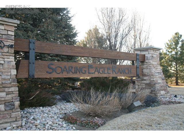 36690 State Highway 257, Severance, CO 80550 (MLS #783999) :: 8z Real Estate