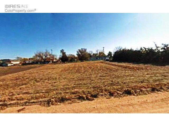 15478 Harris St, Sterling, CO 80751 (MLS #784495) :: 8z Real Estate