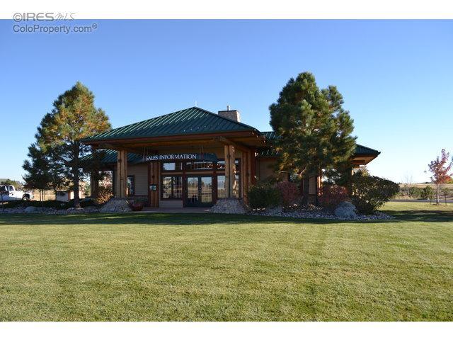 16512 N Fairbanks North Ct, Platteville, CO 80651 (MLS #785163) :: 8z Real Estate