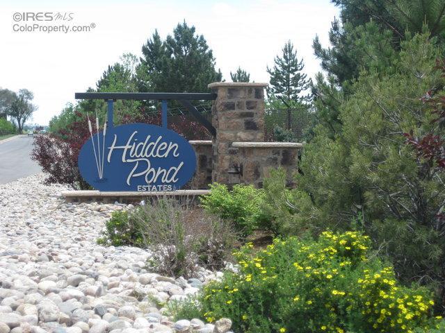 3404 Hidden Pond Dr, Fort Collins, CO 80525 (MLS #787725) :: 8z Real Estate